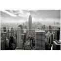 City Glass Kompozycja 60x90