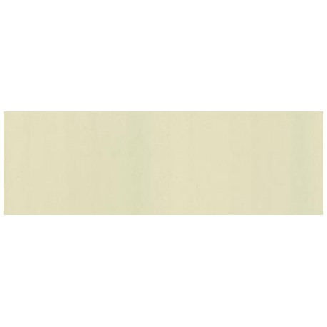 Aura Olive 20x50