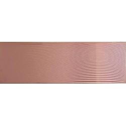 MTL COPPER SAND INSERTO 30x90
