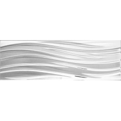 MTL SILVER DELUX WAVE 30x90