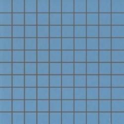 Mozaika szklana Turkus 30 x 30 kostka 2,8 cm