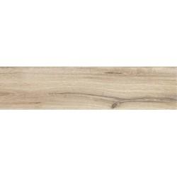 Civic Pine 20,5x84