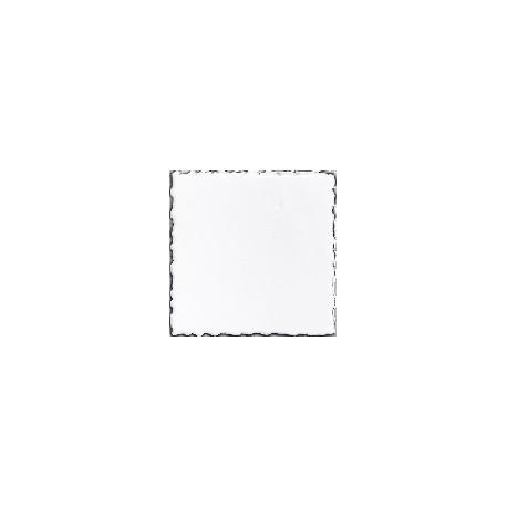 Granny White Motyw 14,8x14,8