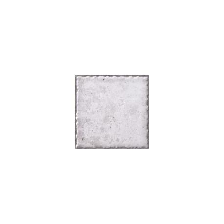 Granny Grey Motyw 14,8x14,8
