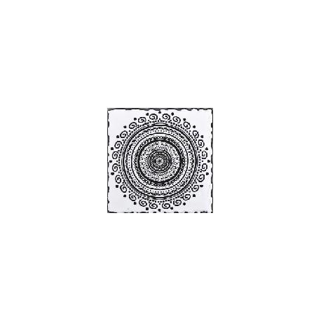 Granny Rosette Motyw 14,8x14,8