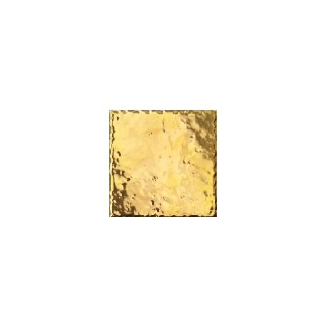 MTL Granny Motyw Gold 14,8x14,8
