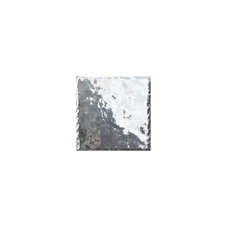 MTL Granny Motyw Silver 14,8x14,8