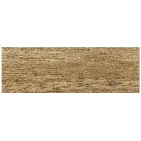 Texas Wood 25x75