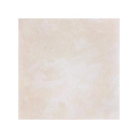Atena Creme Poler Rekt. 60x60
