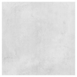 BANGKOK WHITE GREY POLER REKT. 60X60