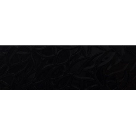 Prestige black leaves 30x90