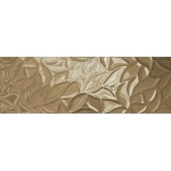 Prestige glass dekor złoto 2L 30x90