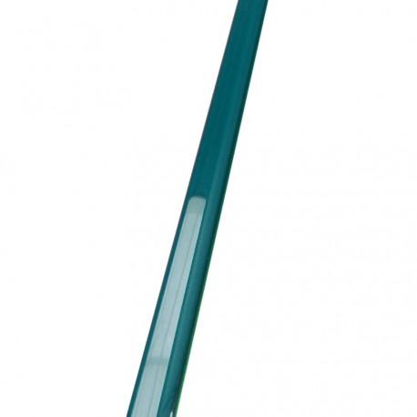 Listwa szklana Turkus 2 1,5x60