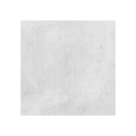 Bangkok Light Grey Poler Rekt. 60x60