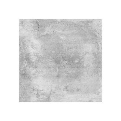 Bangkok Grey Poler Rekt. 60x60