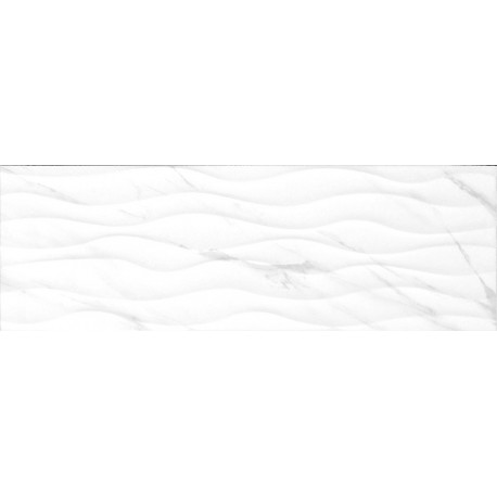 VICTORIA WAVES 30X90