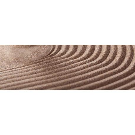 Sand Glass Kompozycja B 30x90