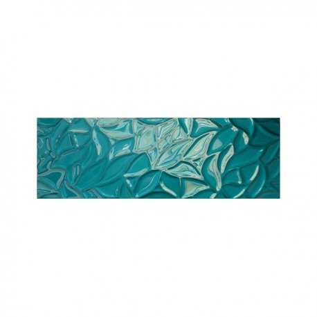 Prestige glass turkus 3L 30x90