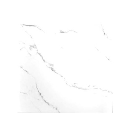 Oslo Bianco Poler Rekt. 60x60