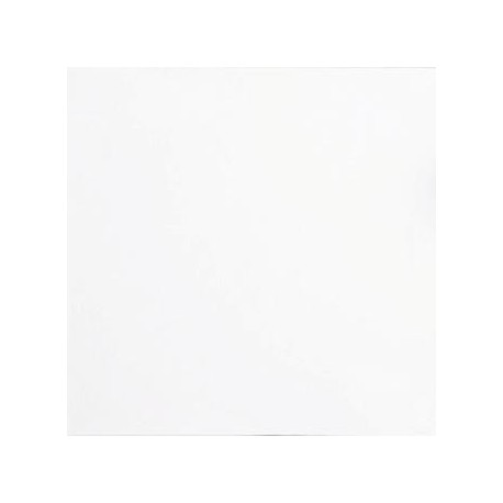 Vigor Bianco Poler Rekt. 60x60