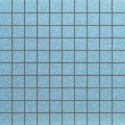 Mozaika szklana Brokat Niebieski 30x30 2,8cm