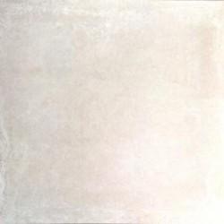 MOSCHINO WHITE REKT. 60X60