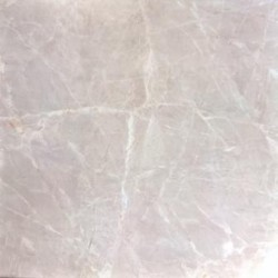 Pacyfic BiancoPoler Rekt. 60x60