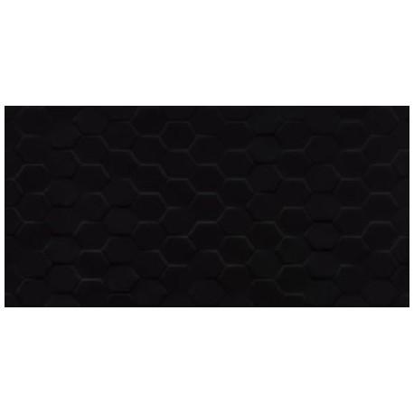 CLEO BLACK HEX 30X60