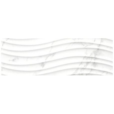 CARLO BIANCO WAVES 30X90