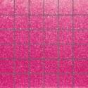 Mozaika szklana Brokat Róż 30x30 4,8cm