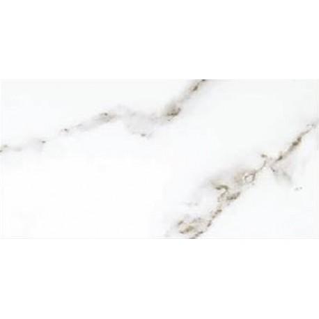 Cordova Bianco 30x60