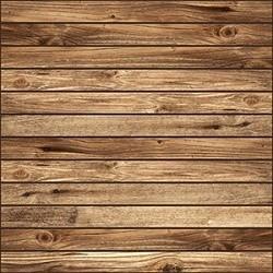Pine Mozaika Szklana Listwa 30x30