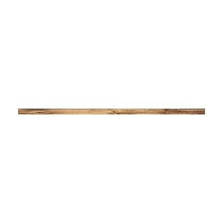 Listwa Szklana Pine 2,3x90