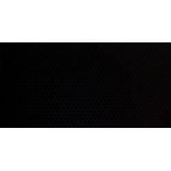 PERSEPHONA BLAC HEX DEKOR 30X60