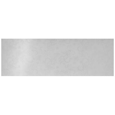 Prestige White Lace Inserto 30x90