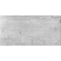 Cromato Soft Grey 30x60