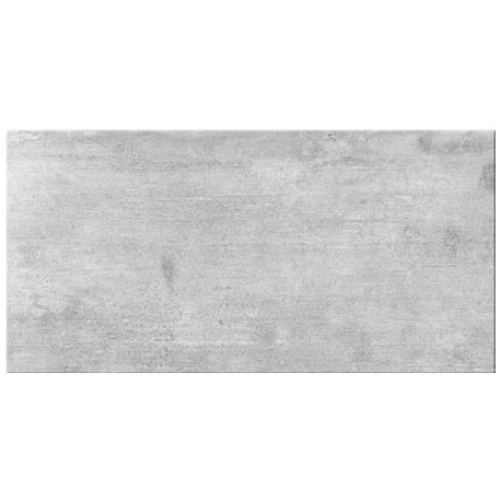 COMATO SOFT GREY 30X60