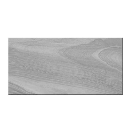 Harmony Grey 30x60