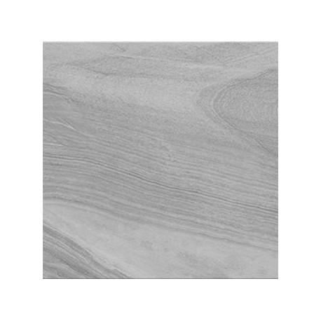 Harmony Grey Podłoga 40x40