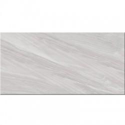 Harmony White 30x60