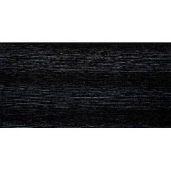 TG 04 30x60