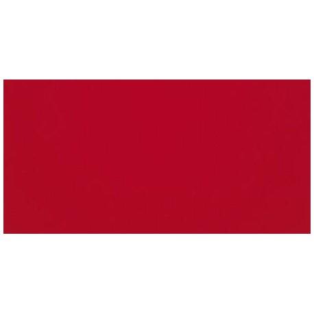 Dekor szklany Czerwień 30x60