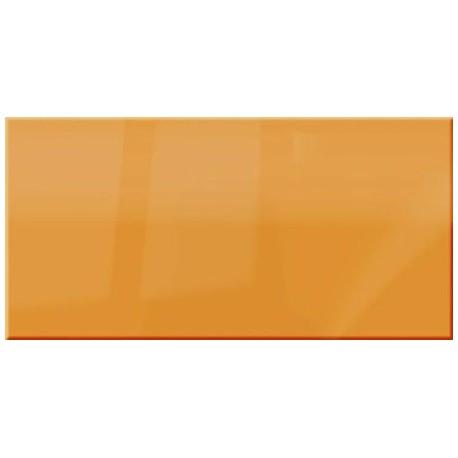 Dekor szklany Pomarańcz 30x60