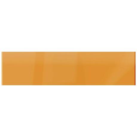 Dekor szklany Pomarańcz 15x60