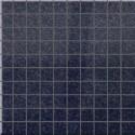 Mozaika szklana Czarna Perła 30 x 30 kostka 2,8 cm