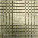 Mozaika Szklana Beż 30x30 2,3 cm