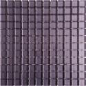 Mozaika szklana Lawenda 30x30 kostka 2,3 cm