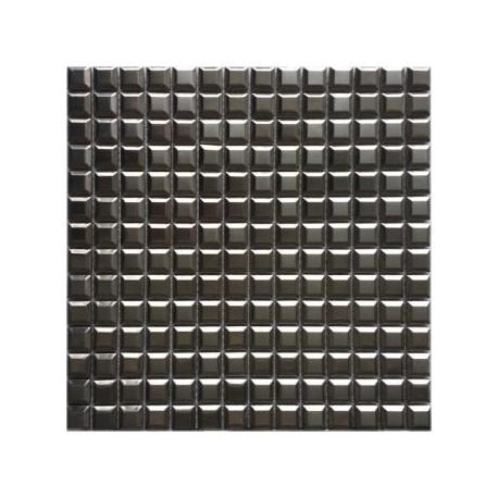 Mozaika MS-100 Inox 30x30