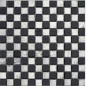 Mozaika MS-103 mix metalizowana 30x30