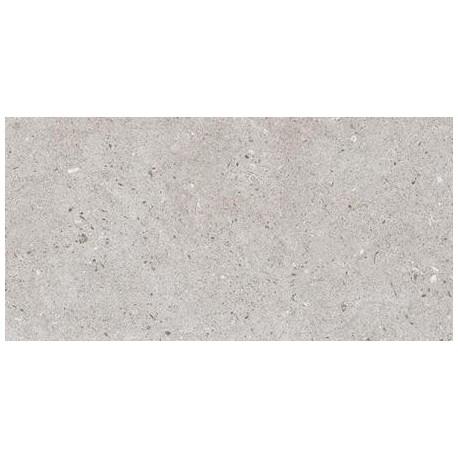 Megane Grey 30x60